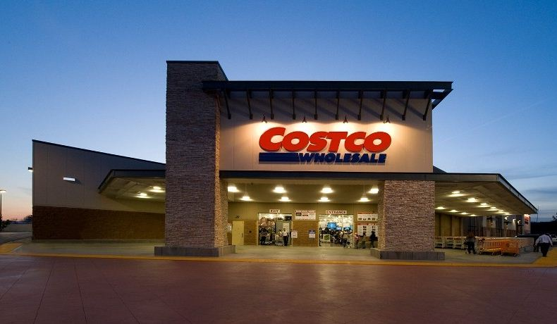 Costco Headquarters