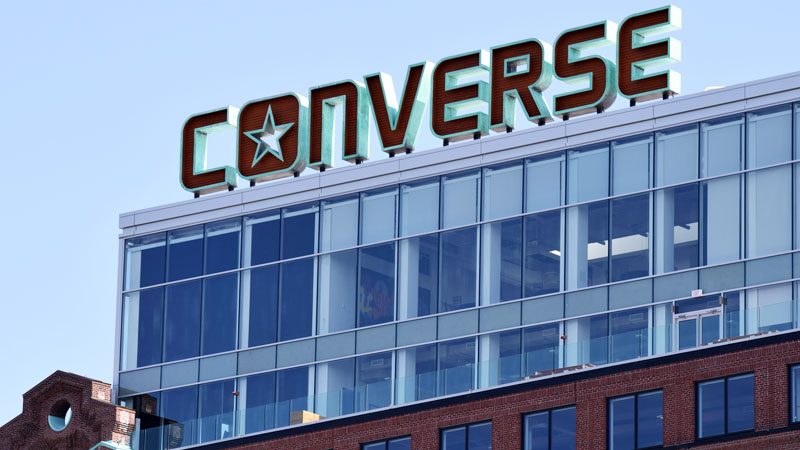 converse address boston